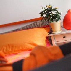 Отель B&B Hobo Италия, Мира - отзывы, цены и фото номеров - забронировать отель B&B Hobo онлайн комната для гостей фото 2