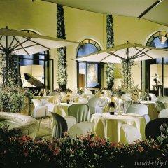 Отель Empire Palace Италия, Рим - 3 отзыва об отеле, цены и фото номеров - забронировать отель Empire Palace онлайн помещение для мероприятий фото 2