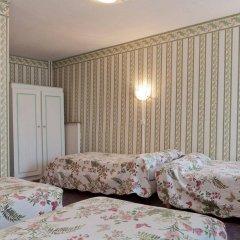 Отель Grand Hôtel De Paris комната для гостей фото 3