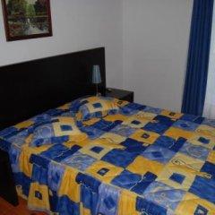 Отель Residência Machado фото 16