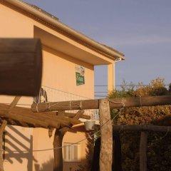 Almagreira Surf Hostel фото 14
