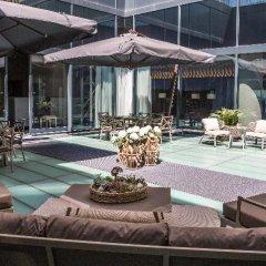 Workinn Hotel Турция, Гебзе - отзывы, цены и фото номеров - забронировать отель Workinn Hotel онлайн ресторан фото 2