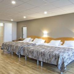 Pirita Marina Hotel & Spa комната для гостей фото 13