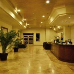 Отель Best Western Aeropuerto Мексика, Эль-Бедито - отзывы, цены и фото номеров - забронировать отель Best Western Aeropuerto онлайн фото 3