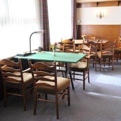 Отель Lessing-Hof Германия, Брауншвейг - отзывы, цены и фото номеров - забронировать отель Lessing-Hof онлайн гостиничный бар