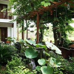 Отель Hoi An Chic фото 15