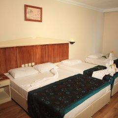 Maya World Beach Турция, Окурджалар - отзывы, цены и фото номеров - забронировать отель Maya World Beach онлайн комната для гостей