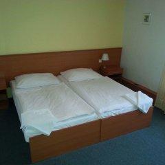 Отель Meritum Чехия, Прага - 10 отзывов об отеле, цены и фото номеров - забронировать отель Meritum онлайн комната для гостей фото 4