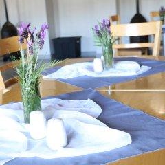 Отель Outeniquabosch Lodge детские мероприятия фото 2