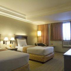 Отель Riviera Mansion Hotel Филиппины, Манила - отзывы, цены и фото номеров - забронировать отель Riviera Mansion Hotel онлайн комната для гостей фото 5