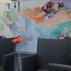 Отель CABINN Metro Hotel Дания, Копенгаген - 10 отзывов об отеле, цены и фото номеров - забронировать отель CABINN Metro Hotel онлайн спа