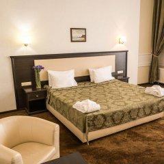 Отель Черное Море Парк Шевченко Одесса комната для гостей фото 4
