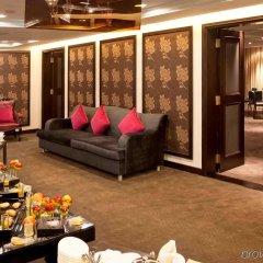 Hotel de lOpera Hanoi - MGallery Collection фото 2