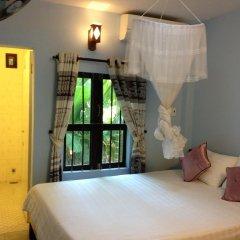 Отель Cam Chau Homestay Хойан фото 17