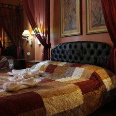 Exis Boutique Hotel в номере фото 2