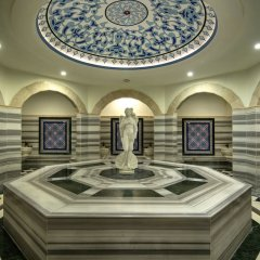 Crystal Sunrise Queen Luxury Resort & Spa Турция, Сиде - 1 отзыв об отеле, цены и фото номеров - забронировать отель Crystal Sunrise Queen Luxury Resort & Spa - All Inclusive онлайн бассейн фото 3