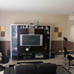 Апартаменты Bencini Apartments интерьер отеля фото 3