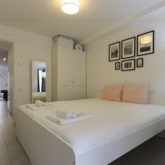 Отель Sao Bento Classic By Homing Лиссабон комната для гостей
