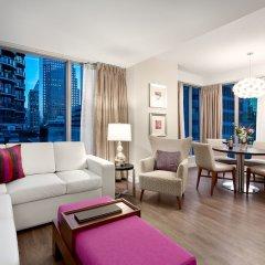 Отель Auberge Vancouver Hotel Канада, Ванкувер - отзывы, цены и фото номеров - забронировать отель Auberge Vancouver Hotel онлайн фото 4