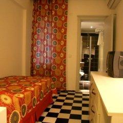 Orient Suite Hotel Турция, Аланья - 2 отзыва об отеле, цены и фото номеров - забронировать отель Orient Suite Hotel онлайн удобства в номере