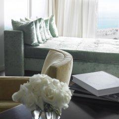 Отель Shelborne South Beach удобства в номере фото 2