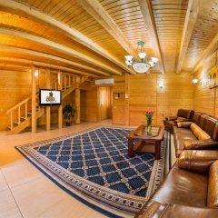 Гостиница Hutor Hotel Украина, Днепр - отзывы, цены и фото номеров - забронировать гостиницу Hutor Hotel онлайн развлечения