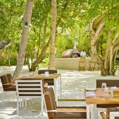 Отель Huvafen Fushi by Per AQUUM Мальдивы, Гиравару - отзывы, цены и фото номеров - забронировать отель Huvafen Fushi by Per AQUUM онлайн питание фото 2
