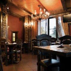 Гостиница Атланта Шереметьево в Долгопрудном 10 отзывов об отеле, цены и фото номеров - забронировать гостиницу Атланта Шереметьево онлайн Долгопрудный питание фото 2