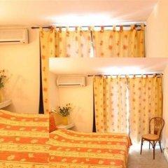 Отель Philoxenia Spa Hotel Греция, Пефкохори - отзывы, цены и фото номеров - забронировать отель Philoxenia Spa Hotel онлайн помещение для мероприятий