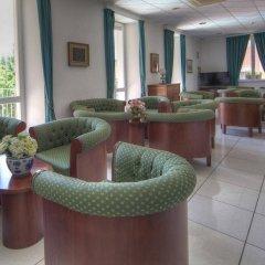 Hotel Mizar Кьянчиано Терме интерьер отеля фото 2