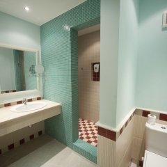 Fanadir Hotel El Gouna (Только для взрослых) ванная фото 2