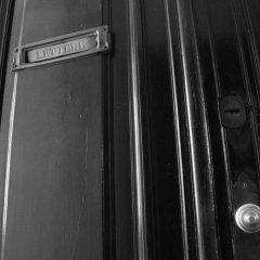 Отель Il Tuo Posto Strategico Италия, Турин - отзывы, цены и фото номеров - забронировать отель Il Tuo Posto Strategico онлайн ванная фото 2