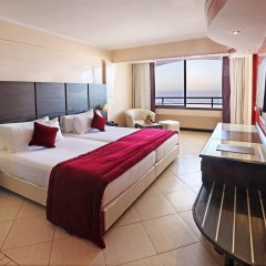 Anezi Tower Hotel in Agadir, Morocco from 111$, photos, reviews - zenhotels.com guestroom photo 5