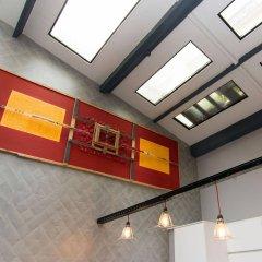 Апартаменты BP Apartments - Cozy Montmartre удобства в номере