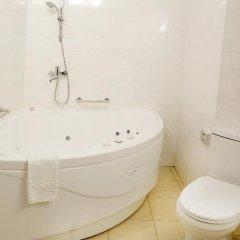 Гостиница BEST WESTERN Kaluga 4* Стандартный номер с различными типами кроватей фото 2