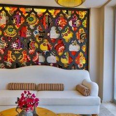 Saylam Suites Турция, Каш - 2 отзыва об отеле, цены и фото номеров - забронировать отель Saylam Suites онлайн спа фото 2