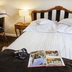 Отель Senacki Польша, Краков - отзывы, цены и фото номеров - забронировать отель Senacki онлайн фото 5