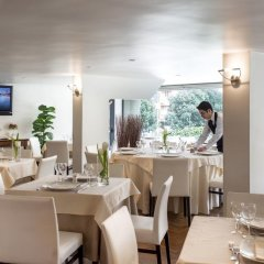 Отель Sardegna Hotel Италия, Кальяри - отзывы, цены и фото номеров - забронировать отель Sardegna Hotel онлайн питание