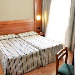 Hotel Mix Alea комната для гостей фото 2