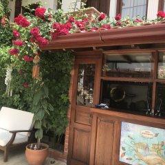 Mary's House Турция, Сельчук - отзывы, цены и фото номеров - забронировать отель Mary's House онлайн фото 9
