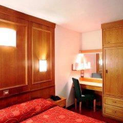 St Giles London - A St Giles Hotel 3* Стандартный номер с различными типами кроватей фото 9