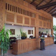 Отель Inle Lake View Resort & Spa интерьер отеля фото 2