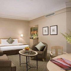 York Hotel комната для гостей фото 4