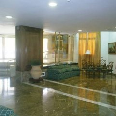 Отель Pasarela Испания, Севилья - 2 отзыва об отеле, цены и фото номеров - забронировать отель Pasarela онлайн бассейн
