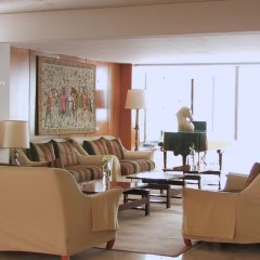 Dorisol Mimosa Hotel комната для гостей фото 4