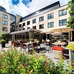 Radisson Blu Hotel, Espoo питание фото 2
