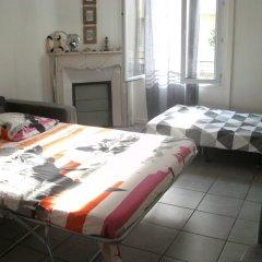 Отель Port Lympia Appartement детские мероприятия фото 2