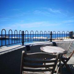 Отель Drakes of Brighton бассейн фото 2