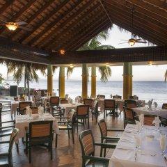 Отель Casa Marina Beach & Reef All Inclusive питание фото 2