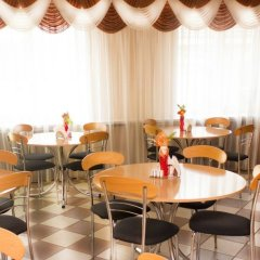 Гостиница Оазис 60 в Пскове - забронировать гостиницу Оазис 60, цены и фото номеров Псков питание